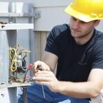AC Repair and Installation Boynton Beach Fl